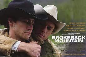 brokeback mountain gay must die