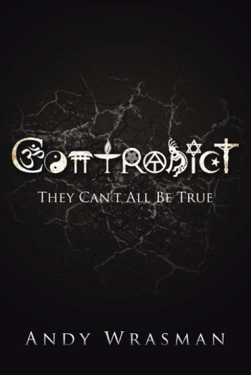 Contradict Cover Image (Small)