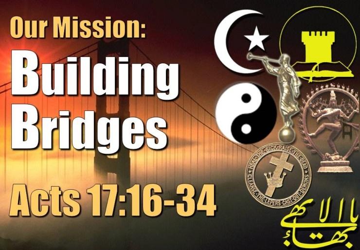 Building_Bridges