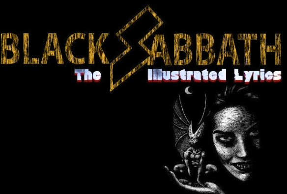 sabbath-lyrics