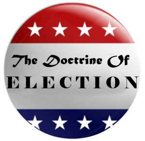 doctrine-of-election-button-300x292
