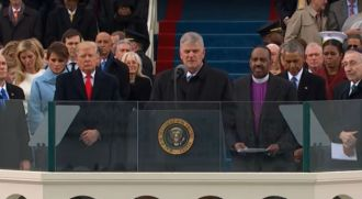 franklin-graham-inauguration-prayer