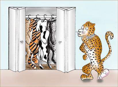 leopard-cant-change-its-spots