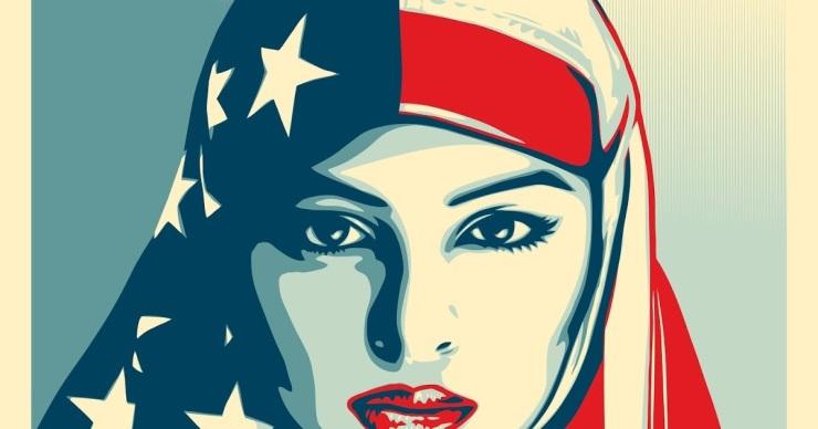 american-flag-hijab