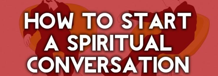 conversation-starter