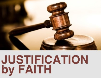justification-by-faith
