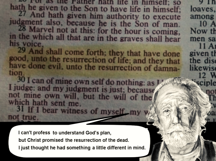 Hershel_Greene_-_Bible