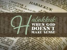 habakkuk 2